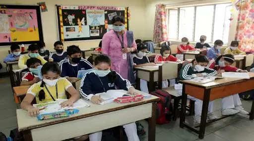 हिमाचल: 30 अगस्त तक छात्रों के लिए बंद रहेंगे स्कूल, आदेश जारी