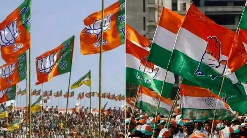 भाजपा-कांग्रेस के लिए आसान नहीं मंडी का ताज